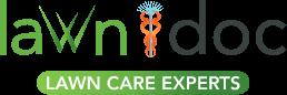 Lawn Doc Logo